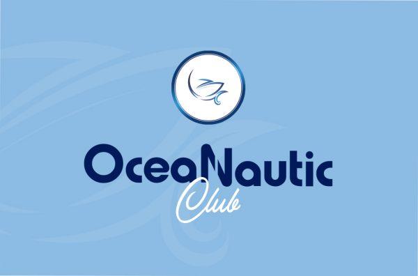 OceaNautic Club